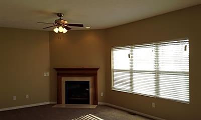Bedroom, 359 Derby Court, 1