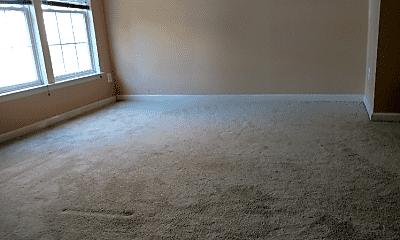 Living Room, 23009 Potomac Hill Square, 0