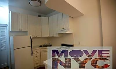 Kitchen, 95-08 37th Ave, 0