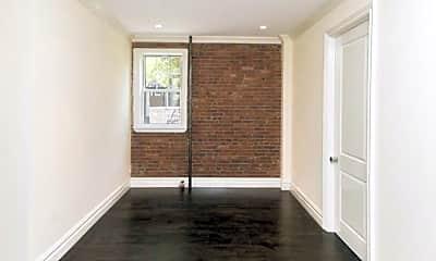 Living Room, 352 E 13th St, 1