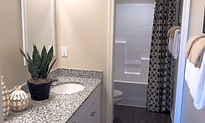 Bathroom, 28715 Clearview St, 2