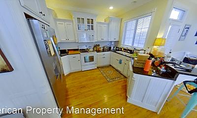 Kitchen, 2054 Stephen Ct, 0