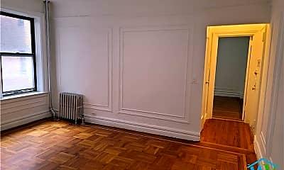 Bedroom, 3175 Grand Concourse, 0