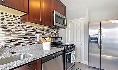 Kitchen, 2214 Redthorn Rd, 1
