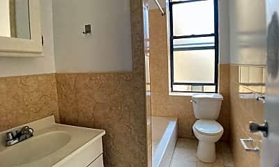 Bathroom, 49 Payson Ave 5-C, 2