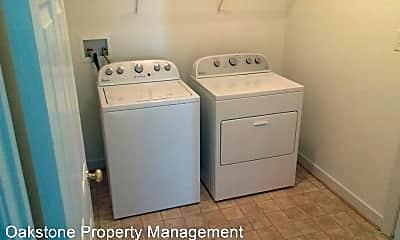 Bathroom, 11205 Carrington Green Dr, 2
