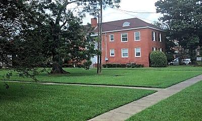 Summerville Court (214 Upham St), 0