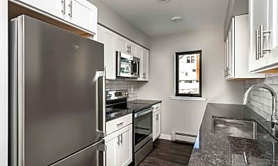 Kitchen, 1631 E 4th Street, 0