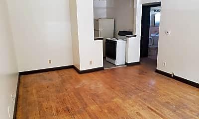 Kitchen, 4136 N Green Bay Ave, 2