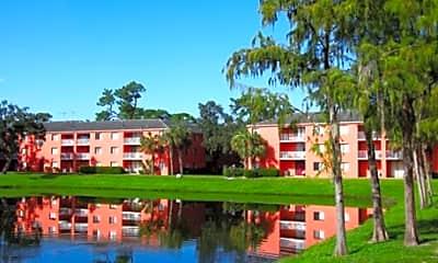 Palms West Apartments, 2