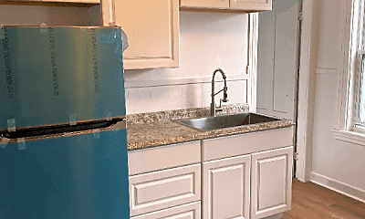 Kitchen, 6 Almont Ave, 0