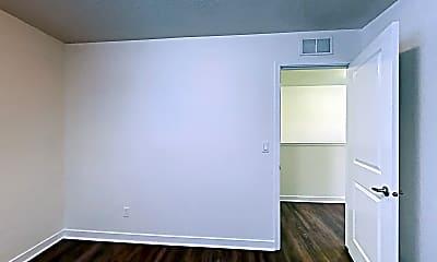 Bedroom, 3114 E Ionia Court, 2
