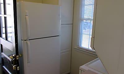 Kitchen, 113 S Elm Ave, 2