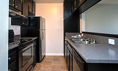 Kitchen, 4605 32nd St, 0