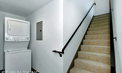 Bathroom, 8621 Ramsgate Ave, 1