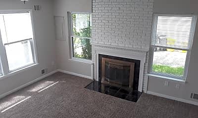 Living Room, 32 Ptolemy Ct, 1