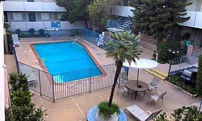 Pool, 8830 Etiwanda Ave, 1