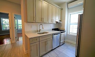 Kitchen, 24-03 Ditmars Blvd, 0