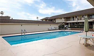 Pool, 22669 Nadine Cir, 2