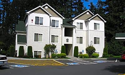 Building, 22720 SE 29th St, 0