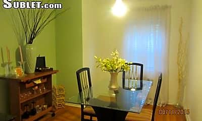 Dining Room, 243 Johnson Ave, 0
