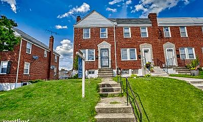 4100 Ardley Ave, 0