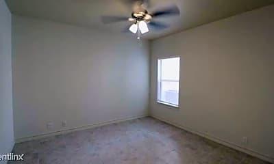 Bedroom, 1601 Jacaman Rd, 2