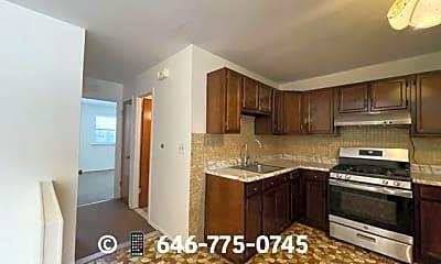 Kitchen, 25-21 33rd St, 0