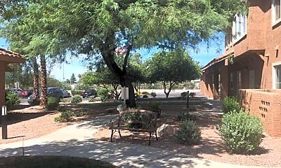 Merrill Gardens at Mesa, 2