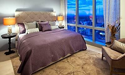 Bedroom, 200 Main Street, 2