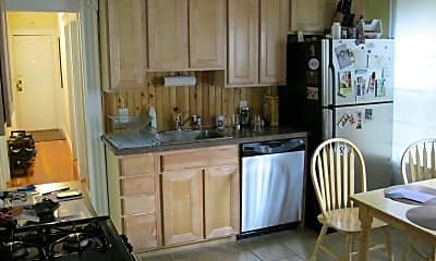 Kitchen, 31 Harold St, 0