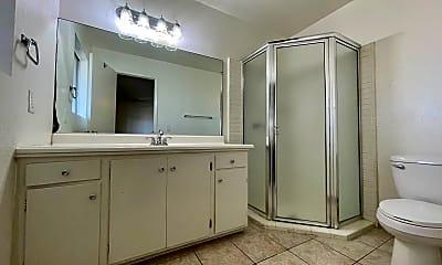 Bathroom, 37043 Bankside Dr, 2