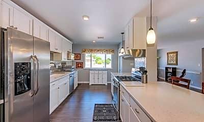 Kitchen, 8145 E Pueblo Ave, 0