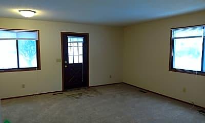 Bedroom, 1602 Helmo Ave N, 0