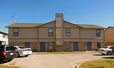 Building, 1006 Eastside Dr, 0