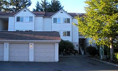 Westwind Apartments, 0