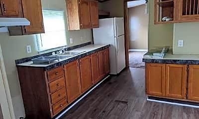 Kitchen, 4113 N Peoria Rd, 0