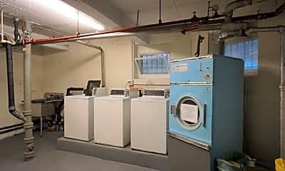 Bathroom, 8313 Bay Pkwy, 2