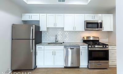 Kitchen, 1516 Good Hope Rd SE, 0
