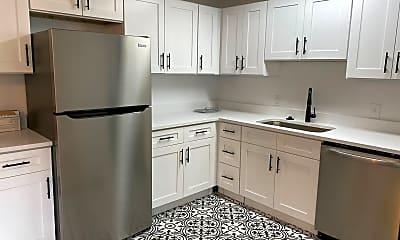 Kitchen, 4303 Allison St, 0
