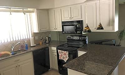 Kitchen, 42338 Niagara Dr, 1