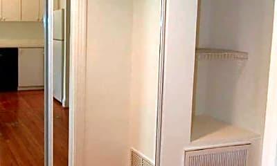 765 Westwood Apartments, 2