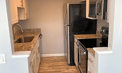 Kitchen, 1342 S Cathay Ct, 0