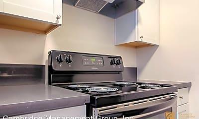 Kitchen, 3940 Oregon St, 2