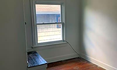 Bedroom, 571 Cedarhurst Ave, 2