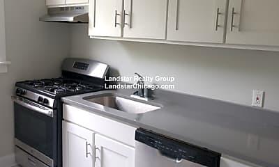 Kitchen, 732 Reba Pl, 0