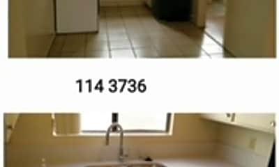 Kitchen, 3736 Jasmine Ave, 1