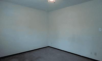 Bedroom, 3408 Balboa Ln, 2