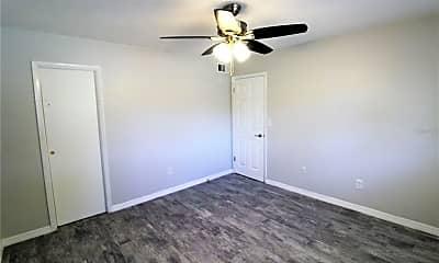 Bedroom, 6379 Gateway Ave 6379, 2