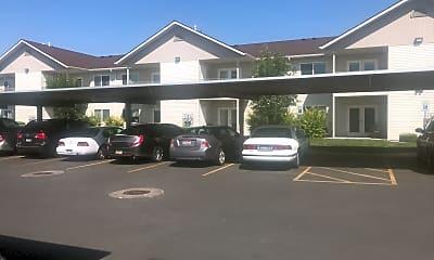 Rosslare Senior Apartments, 0